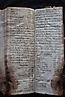 folio 466
