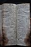 folio 467