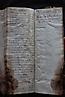 folio 468