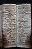 folio 470