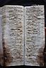folio 471