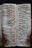 folio 472