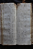 folio 123
