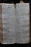 folio 272