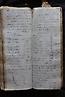 folio 294
