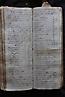 folio 310