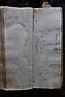 folio 315