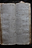 folio 326