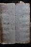 folio 352