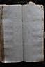 folio 358