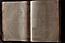 folio 58