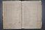 folio 015 - 1887-1852