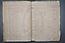 folio 059 - 1889