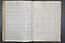 folio 90 - 1850
