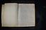 folio n001-1858