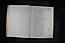 folio n099-1899