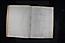 folio n103-1866
