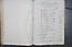 folio 1808 00 Tasación e Índice