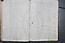 folio 1808 02