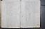 folio 1808 03