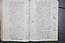 folio 1808 05