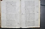 folio 1808 06