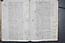 folio 1808 07