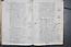 folio 1808 09