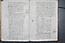 folio 1808 12