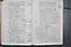 folio 1808 13