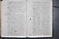folio 1808 14