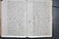 folio 1808 15
