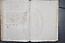 folio 25n blanco