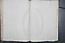folio 26n blanco
