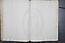 folio 27n blanco