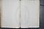 folio 28n blanco