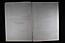 folio 02-1898