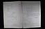 folio 04a