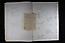 folio 11a