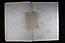 folio 11b