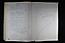 folio 451931