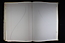 folio 50v