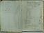 folio 001 - 1809