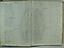 folio 003 - 1815