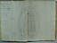 folio 008 - 1835