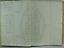 folio 009 - 1840