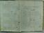 folio 011dup