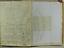 folio 011sn - 1865
