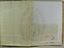 folio 012a
