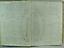 folio 014 - 1870